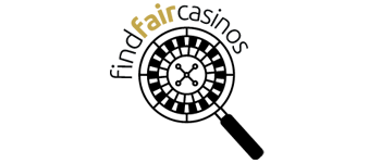 FindFairCasinos